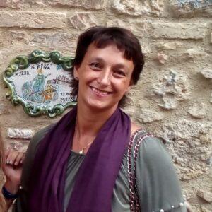 Elena LONDERO