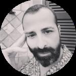 https://www.thesunastrology.it/wp-content/uploads/2020/11/FRANCESCO-150x150.png