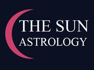Redazione TheSun Astrology